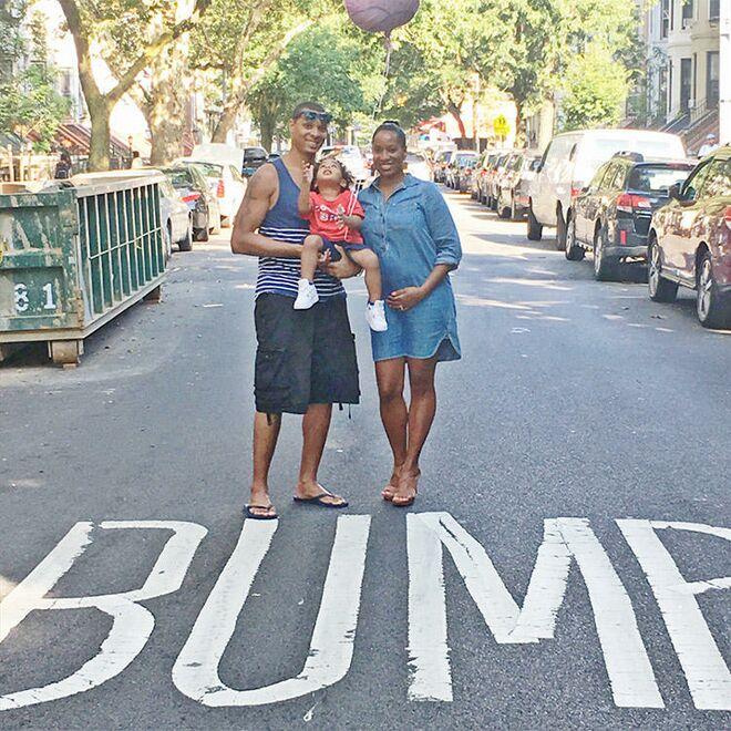 pregnancy-announcements-creative-bump