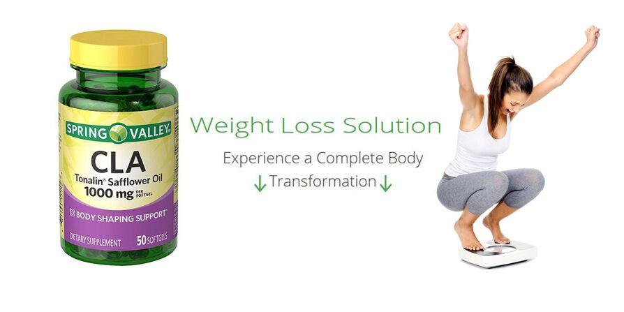 Composicion del reduce fat fast