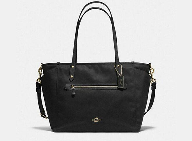 03782e9aa4b9 designer-diaper-bags-coach