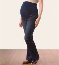 5a971efbf41d Maternity Clothes Starter Guide  the Must-Haves