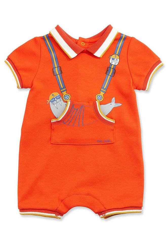 Designer Baby Clothes On Sale   Designer Baby Clothes