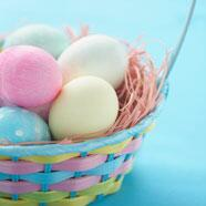 Don't Buy Baby These Easter Gifts
