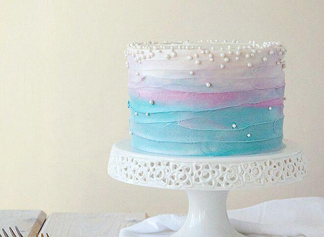 blueberry-lavendar-cake-