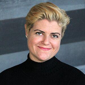 profile picture of Natalie Neusch