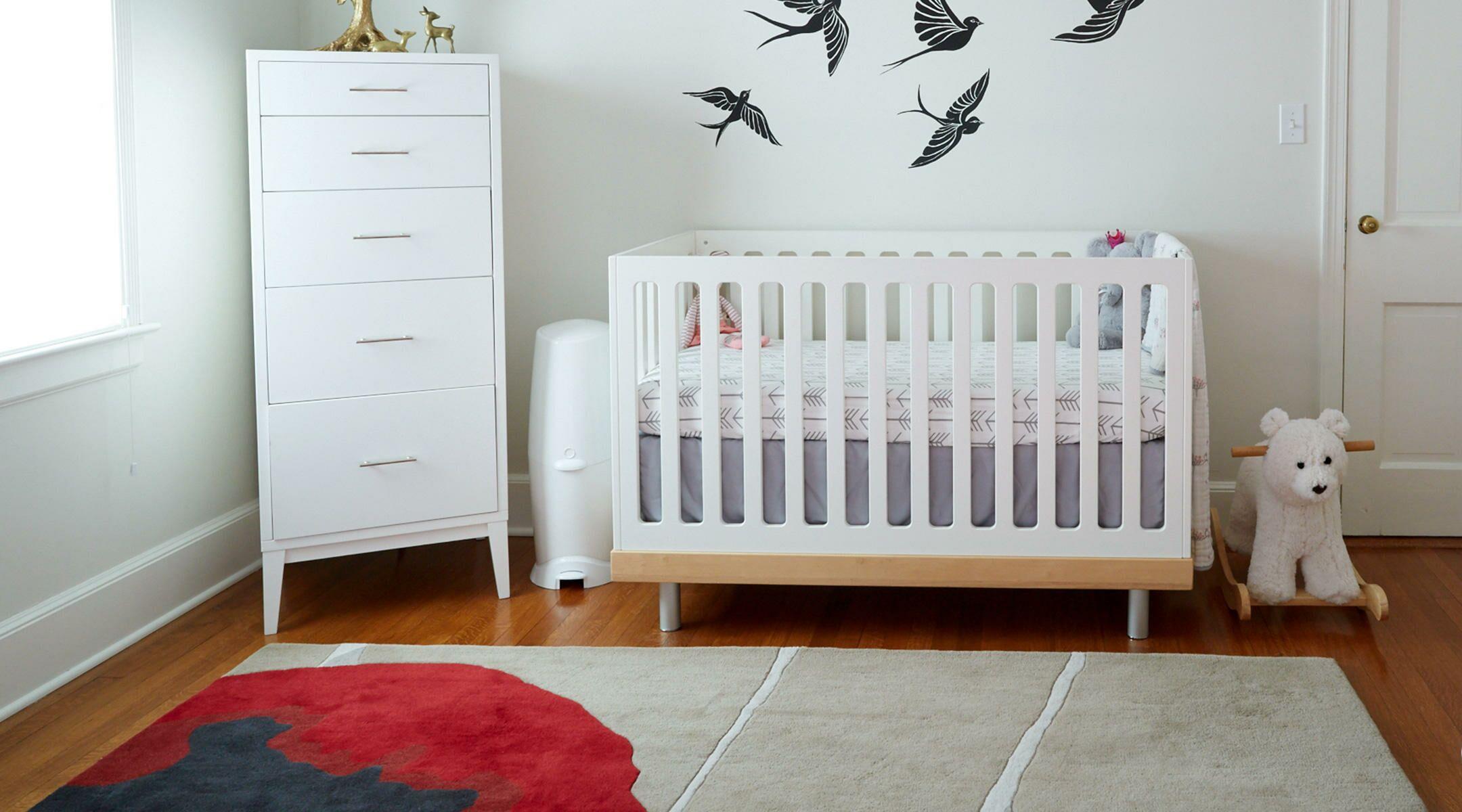 Best Baby Crib Mattresses