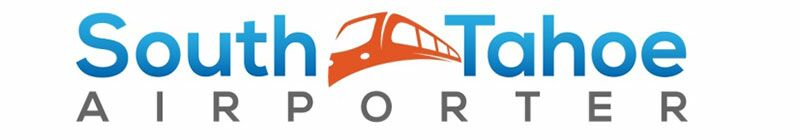 South Lake Tahoe Car Rental Companies