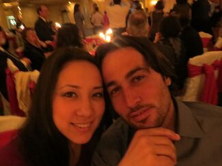 Serena Whittington and Nelson Piorro Wedding Photo 3 - 0d45d9db-3f43-4c8a-8c42-799d8849f877~rs_325