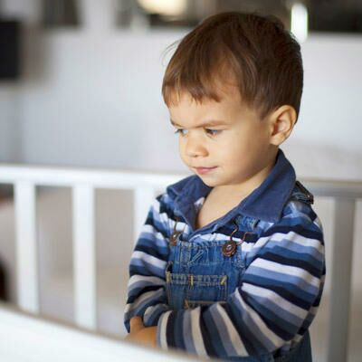 How Spanking Makes You The Bully