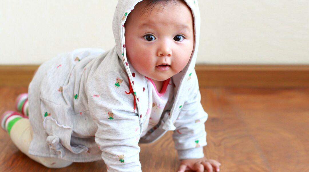 Craziest Baby Naming Laws By State