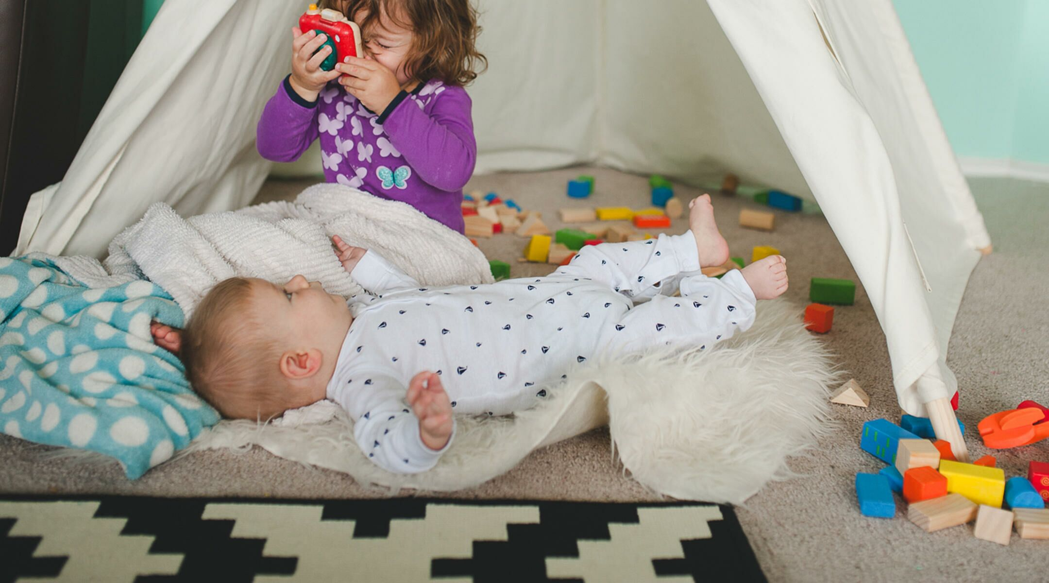 13 Signs You re Ready for Another Baby
