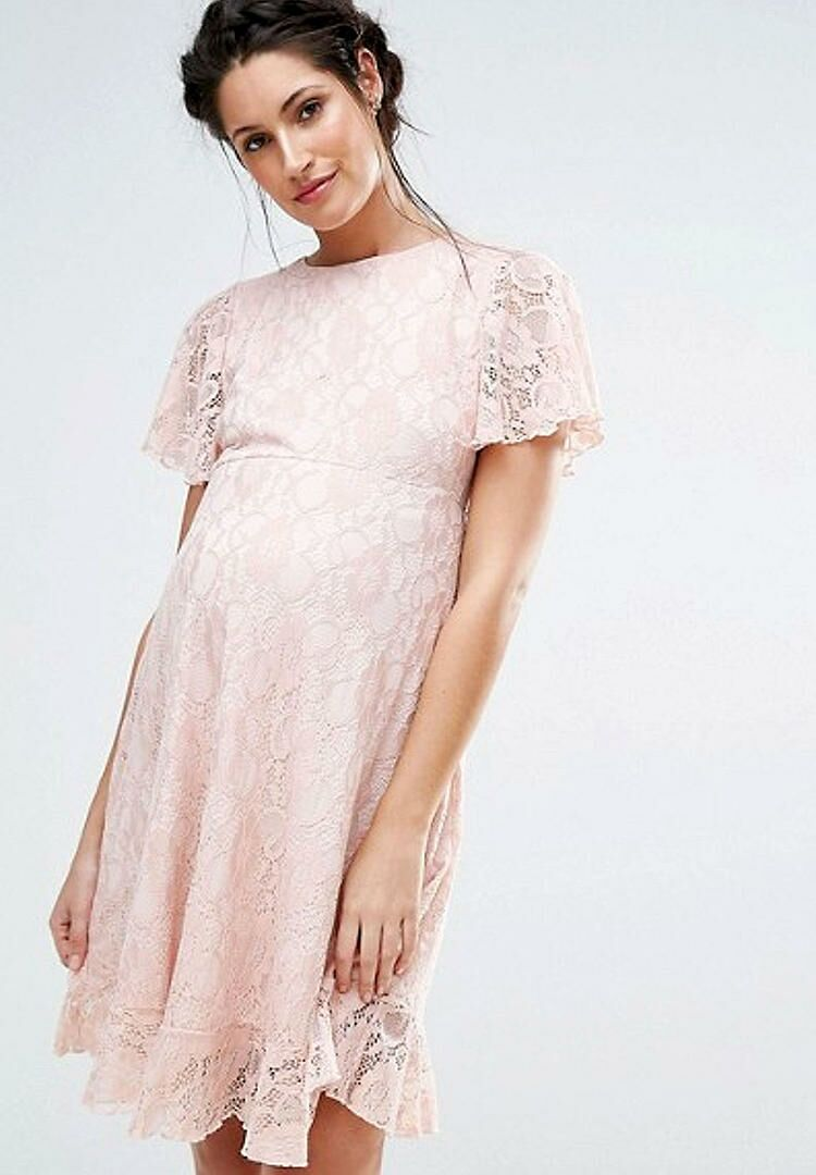 Summer maternity clothes and dresses ombrellifo Choice Image