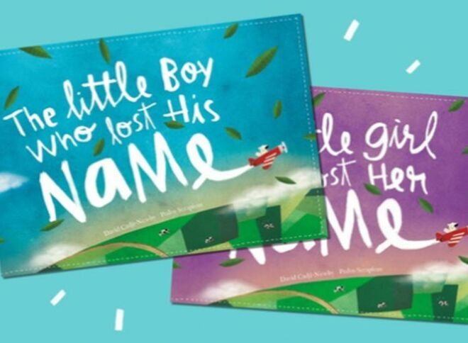 57 baby shower gift ideas lost my name books 750x550 negle Gallery