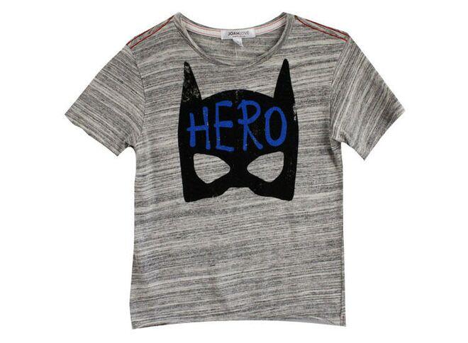 d80dd154759b Designer Baby Clothes