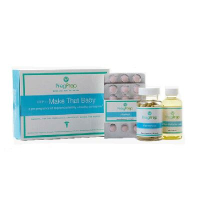 New Fertility Kit on the Market: Would You Try It?
