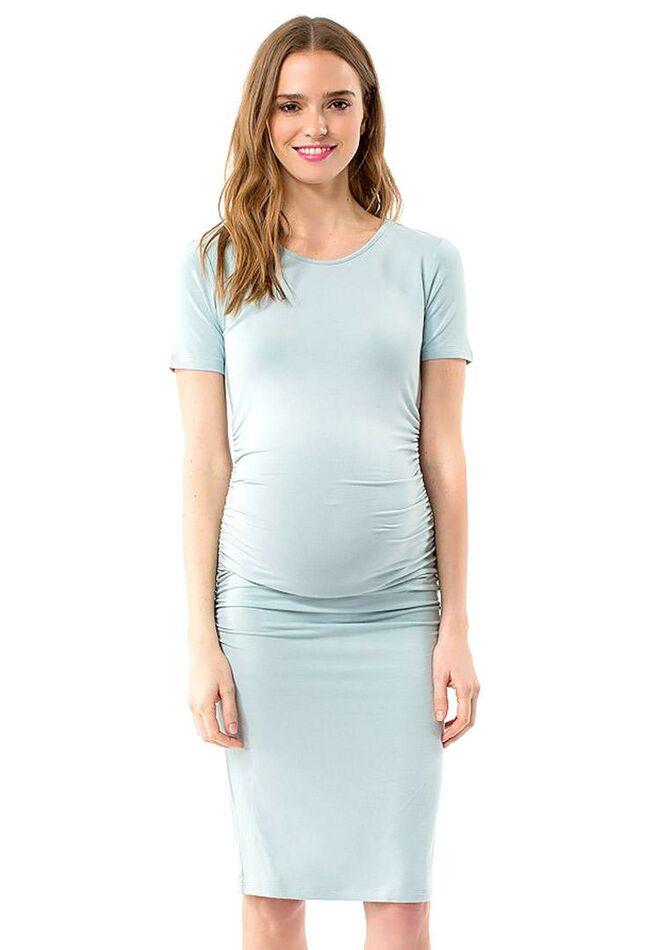 Baby Shower Dresses 25 Dresses For Baby Shower