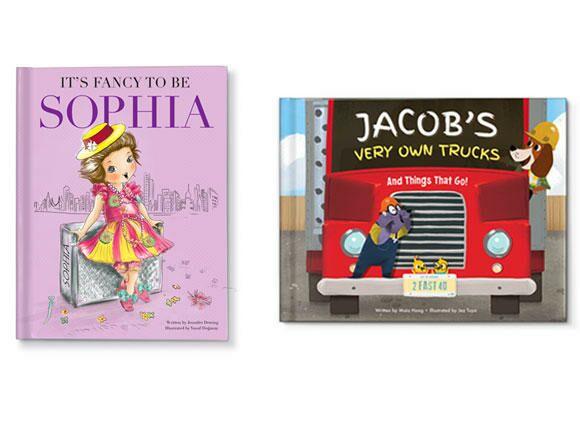 iseeme-jacob-sophia-personalized-books-580X435