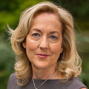 profile picture of Linda Lagemann, PhD