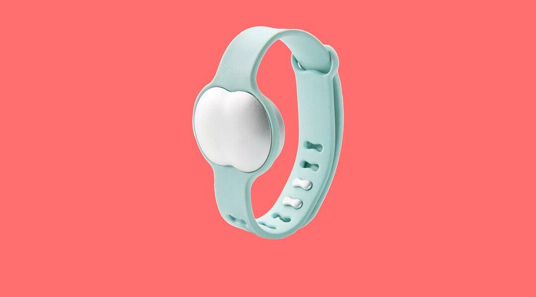 Ava fertility bracelet