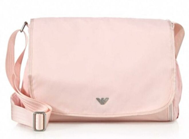 54a965f21999 designer-diaper-bags-armani-junior
