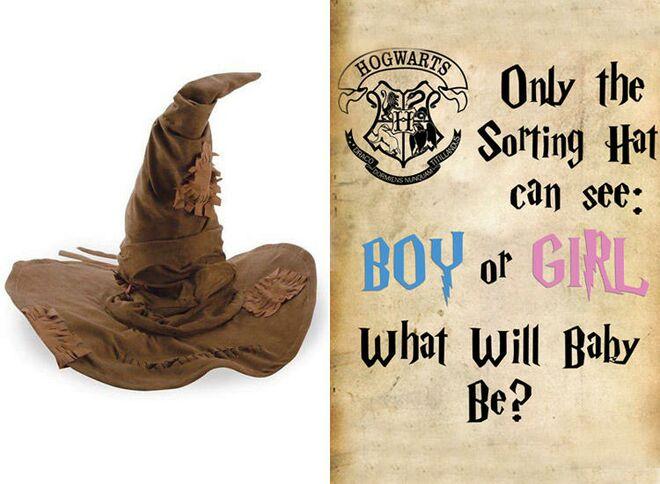 gender-reveal-harry-potter-poster