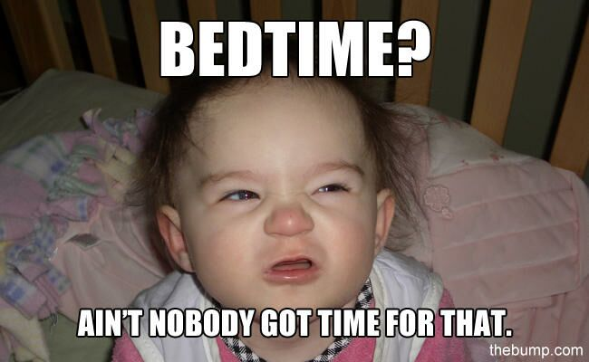 1b877ddf 012b 4677 8d1f 066a25c5182f 15 of the most ridiculously funny baby memes on the planet!