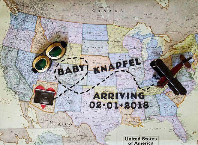 pregnancy-announcement-creative-map