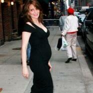 Is Tina Fey Having a Boy or Girl?