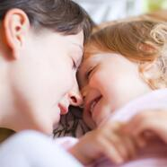 9 Things You Didn't Know About Being a Lesbian Mom