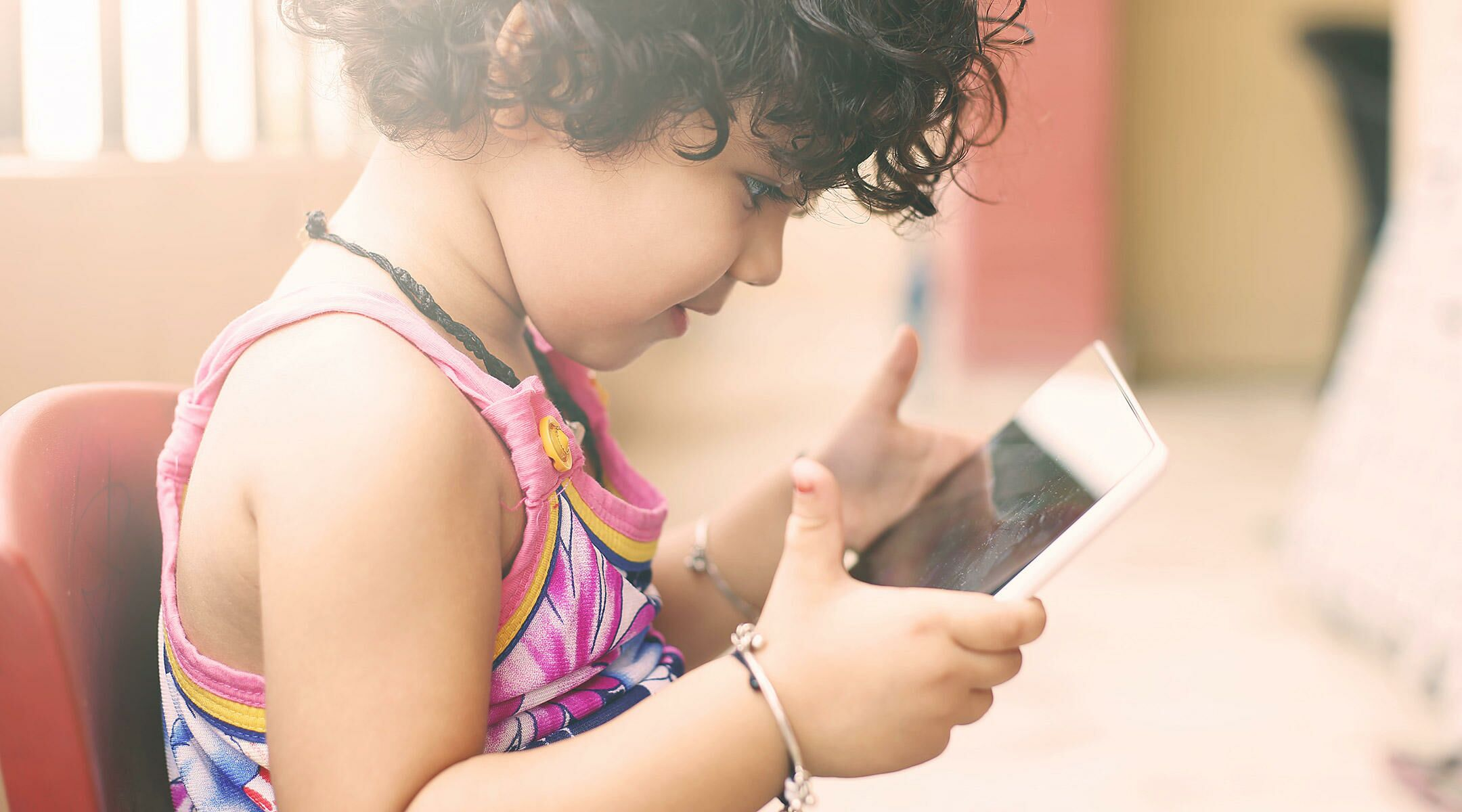 best iphone games for toddlers free