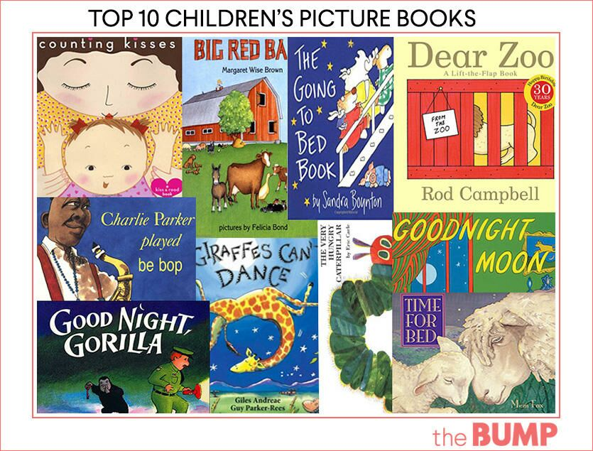 Childrens books top 80 kids books of all time fandeluxe Choice Image