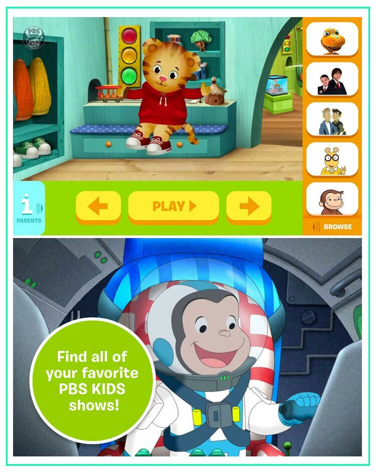 free games for 3 year olds on ipad