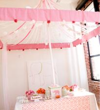 10 Baby Shower Themes You'll Love