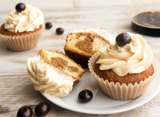 christina-lane-tiramisu-cupcakes-