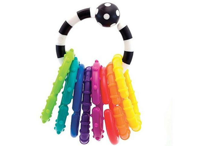 Educational Toys Age 2 : Best developmental toys for babies of all ages