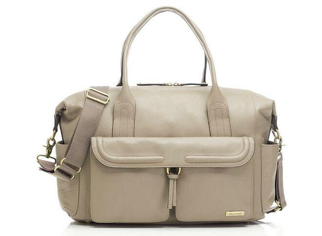 4727dae54917 designer-diaper-bags-storksak
