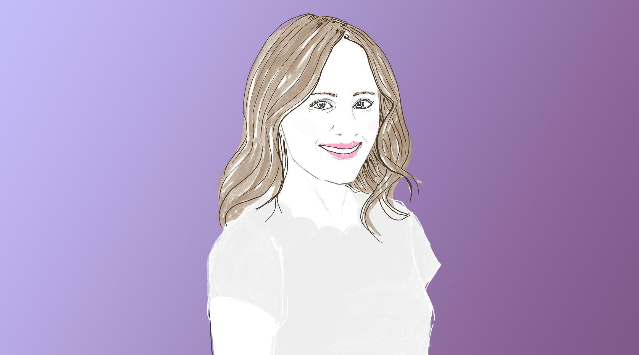 Michelle Feiner