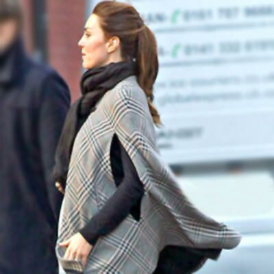 cfb8f75377b63 Where Kate Middleton Shops for Maternity Clothes