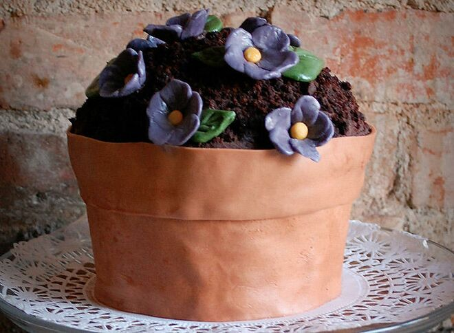 flowerpot-cake-