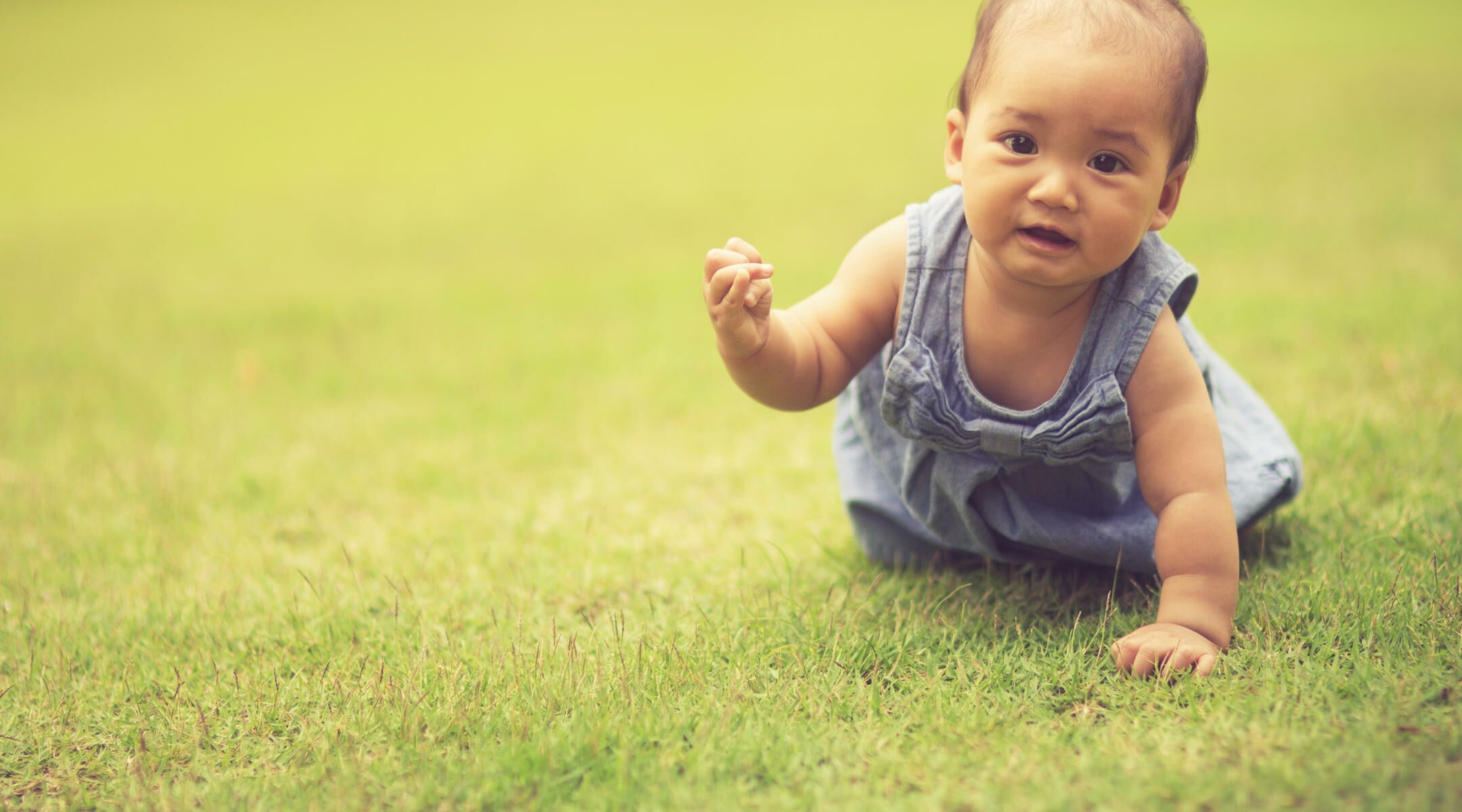 5 Ways to Encourage Crawling | Pathways.org