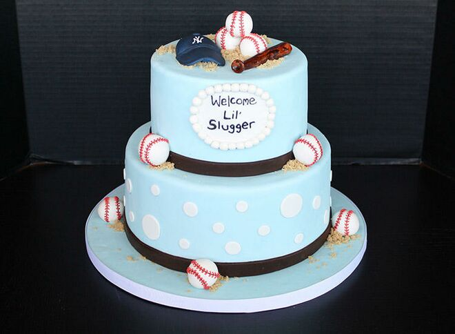 and decorations boy cakes beautiful topper baby shower cake adorable wilton
