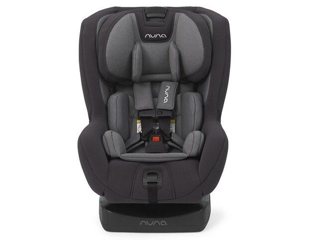 Car Seat Nav2 Toddler