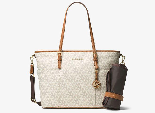 designer-diaper-bags-michael-kors 814961617a70b