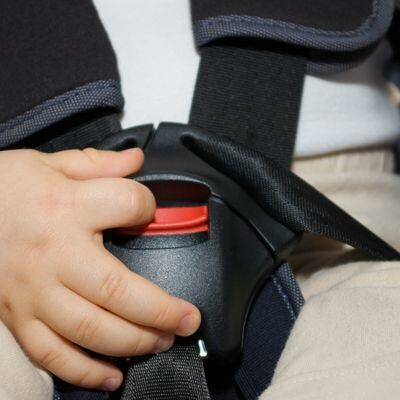 New Rule Will Change Your Child Seat Requirements Heres What You Need To Know