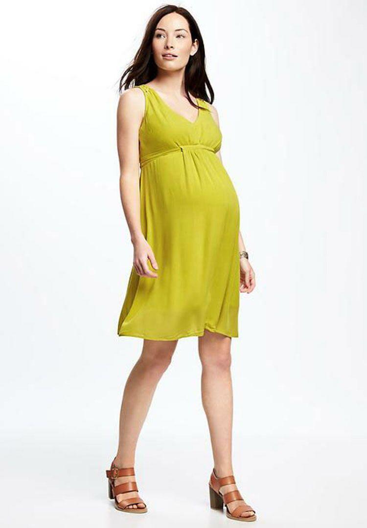 Baby shower dresses 25 dresses for baby shower ombrellifo Gallery