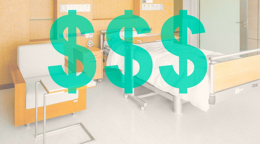 Private Postpartum Rooms: Are They Worth The Extra Cost