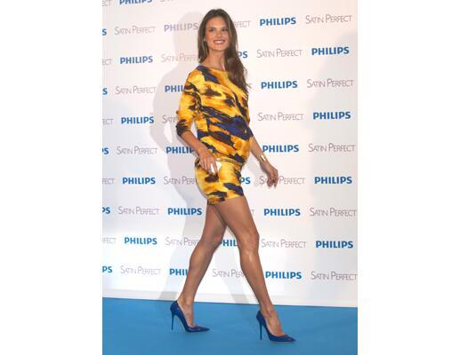 Celebrity Maternity Fashion