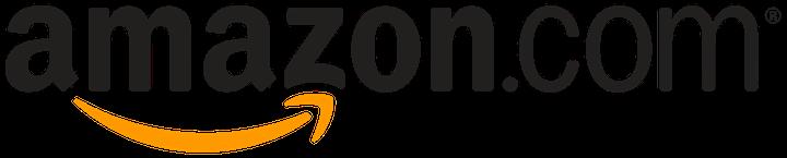 Amazon Baby