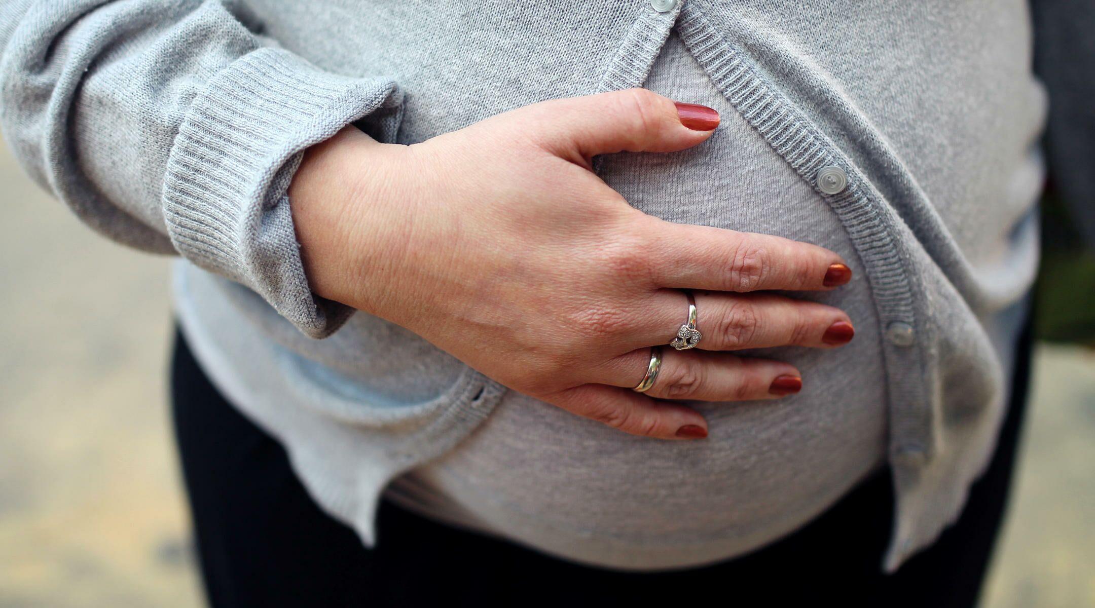 Consider, Vibrator safe pregnancy pity