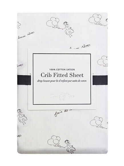 pemberley-rose-crib-sheet-435x580