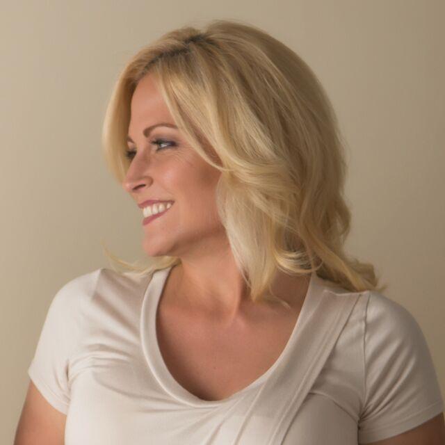 profile picture of Jennifer Biffer
